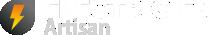 Electricien Paris 5 Logo Mini