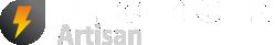 Electricien Paris 5 Logo